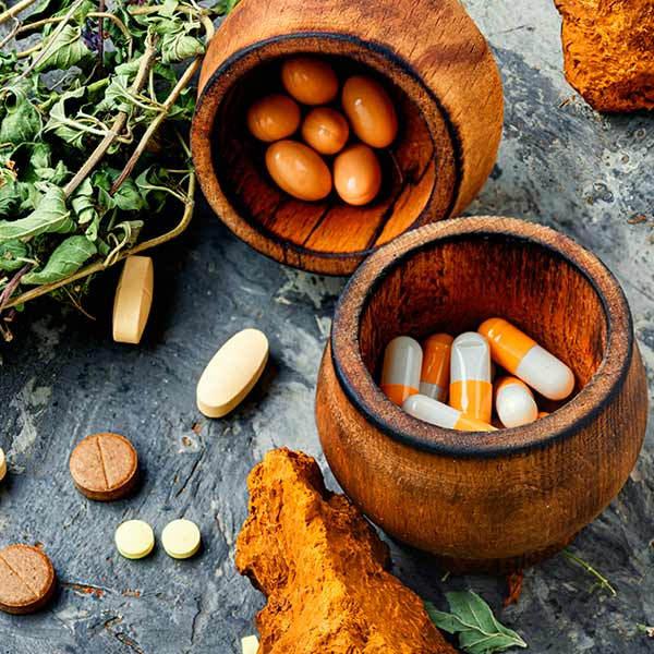 Antiinflamatoare & analgezice