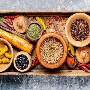 Ingrediente culinare
