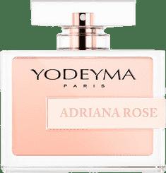 parfum-femei